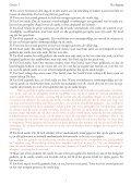 Commentaar door Calvijn op Genesis - Ds. W. Pieters - Page 7