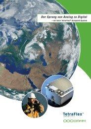 Download - Selectric Digitalfunk-systeme BW GmbH
