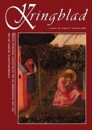 Kringblad kerstmis 2010.indd - Sint-Janscentrum