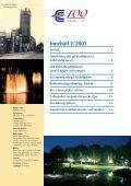 Bastu och Elverk - Kokkolan Energia - Page 2