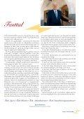 Bastu och Elverk - Kokkolan Energia - Page 3