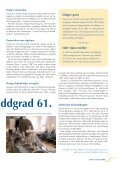 Bastu och Elverk - Kokkolan Energia - Page 5