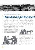 Bastu och Elverk - Kokkolan Energia - Page 6