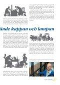 Bastu och Elverk - Kokkolan Energia - Page 7