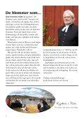 Här - Robertsson Media - Page 2