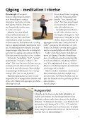 Här - Robertsson Media - Page 3