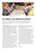 Här - Robertsson Media - Page 4