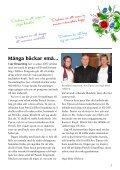 Här - Robertsson Media - Page 5