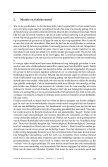 Gevraagd: Morele moed van docenten - Ethiek en Maatschappij - Page 2
