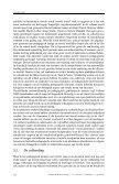 Gevraagd: Morele moed van docenten - Ethiek en Maatschappij - Page 5