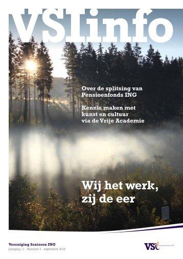 Download File - Magazine VSI info