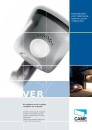 Catalogus Ver 2012- 2013 - Alfa Gent