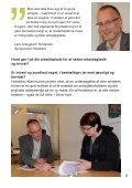 GLADE MEDARBEJDERE - Trivselogsundhed.nu - Page 3