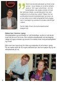 GLADE MEDARBEJDERE - Trivselogsundhed.nu - Page 4