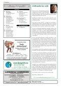 Utveckling av Ulvön och varvet - Ljungskile Företagarförening - Page 2