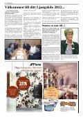 Utveckling av Ulvön och varvet - Ljungskile Företagarförening - Page 4