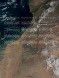 Sahara doet stof opwaaien - Kees Floor - Page 2