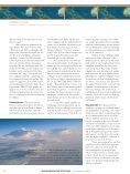 Sahara doet stof opwaaien - Kees Floor - Page 3