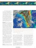 Sahara doet stof opwaaien - Kees Floor - Page 4