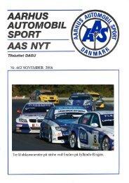 Untitled - Aarhus Automobil Sport