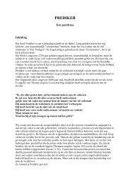 Download complete tekst als PDF - Mobiel