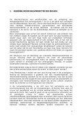 "Verslag van het seminarie ""De dienstencheques: springplank of ... - Page 7"