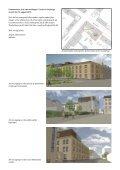 NaboorieNteriNg - Christianshavns Kvarter - Page 3