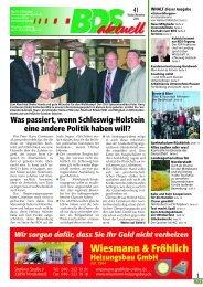 Wiesmann & Fröhlich - Regenta Verlag