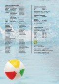 Nummer 2 - 2012 - IdrottOnline Klubb - Page 2