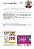 Nummer 2 - 2012 - IdrottOnline Klubb - Page 3