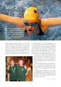 Nummer 2 - 2012 - IdrottOnline Klubb - Page 6