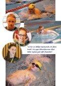 Nummer 2 - 2012 - IdrottOnline Klubb - Page 7