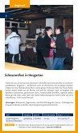 Rahmenprogramme - Seite 3