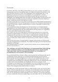 thesis johan groen en aad de groot - Erasmus CMDz - Page 4
