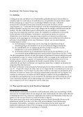 thesis johan groen en aad de groot - Erasmus CMDz - Page 6