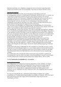 thesis johan groen en aad de groot - Erasmus CMDz - Page 7