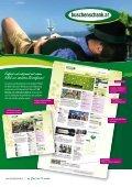 Steiermarkwein Ausgabe 12 - Frühjahr 2012 - Seite 2