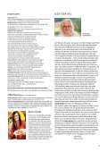 Steiermarkwein Ausgabe 12 - Frühjahr 2012 - Seite 3