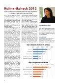 Steiermarkwein Ausgabe 12 - Frühjahr 2012 - Seite 6