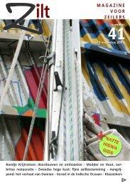 ilt - Zilt Magazine