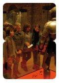 GENT, DE WIJZE STAD - Visit Gent - Page 2