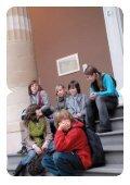 GENT, DE WIJZE STAD - Visit Gent - Page 5