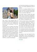 GENT, DE WIJZE STAD - Visit Gent - Page 6