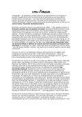 Krim-rejse 2013 - Dansk-Russisk Forening - Page 2