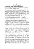 Krim-rejse 2013 - Dansk-Russisk Forening - Page 5