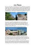 Krim-rejse 2013 - Dansk-Russisk Forening - Page 6