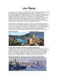 Krim-rejse 2013 - Dansk-Russisk Forening - Page 7