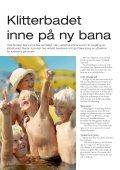 Framtid Falkenberg.pdf - Falkenbergs kommun - Page 2