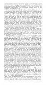 beschreven in 1917 door Ter Haar - De Oerakker - Page 4