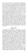beschreven in 1917 door Ter Haar - De Oerakker - Page 6